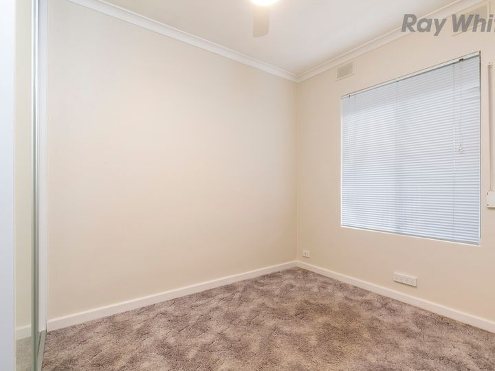 3/96 Cliff Street, Glengowrie, SA