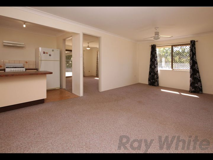 6 Melbury Street, Willowbank, QLD