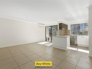 GREAT LOCATION FOR LIVING OR INVESTMENT - Calamvale