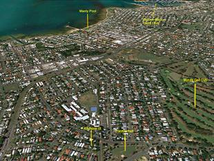 Urgent Sale Required- Magnificent Land with Views - Wynnum