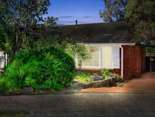 Unbeatable Location! - Doncaster East