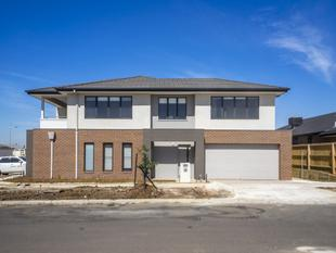 Brand New Appartment!  Built already with Turn Key Inclusions - Werribee