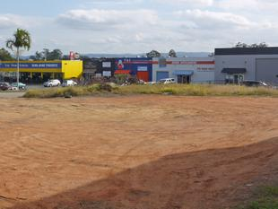 1806m Land In The Heart Of Morayfield CBD - Morayfield