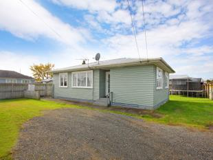 Starter Package or Investment - Papakura