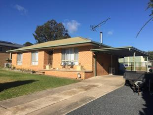 Family Home - Tumut