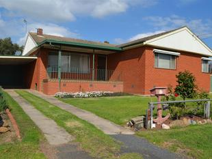 GREAT BRICK HOME - Tumut