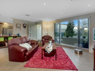Location & Lifestyle - Mona Vale
