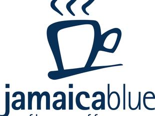 FRANCHISE BUSINESS FOR SALE - JAMAICA BLUE, STOCKLAND ROCKHAMPTON - Park Avenue