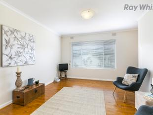 Position Perfect Unit. ​Only minutes to the heart of Glenelg. - Glengowrie