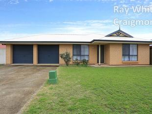 FANTASTIC 1st HOME BUYING OR PROPERTY INVESTMENT OPPORTUNITY - Davoren Park
