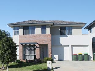 Freestanding 3 bedroom home with swimming pool access - Glenfield