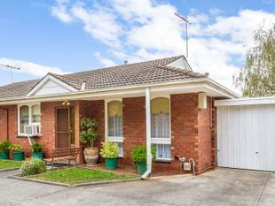 Beautiful location - Bayswater North