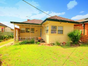 3 Bedroom Family Home - Yagoona