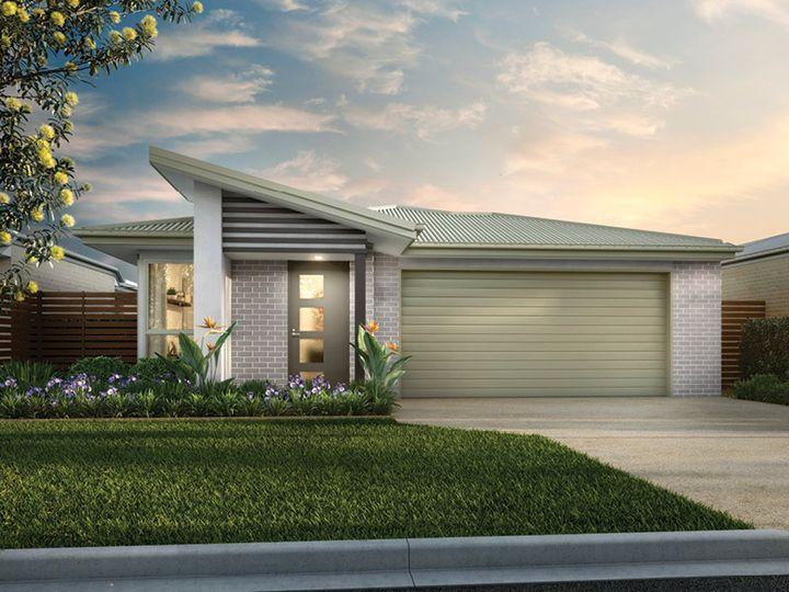 Lot 6 Whitehorse Road, Dakabin, QLD