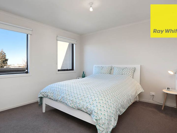 43/39 Astley Crescent, Point Cook, VIC