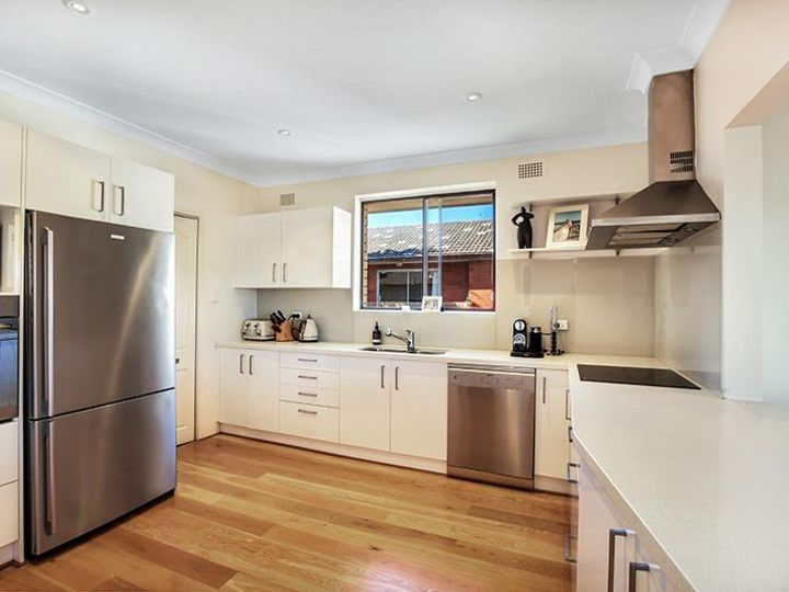 11/39 Wallis Parade, North Bondi, NSW