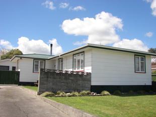 Buyer Enquiry Over $259,000 - Kelvin Grove