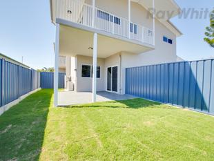 Brand New Townhouse with Ducted Air Conditioning - Booval