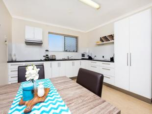 Location; Lifestyle and Price! - Bulimba