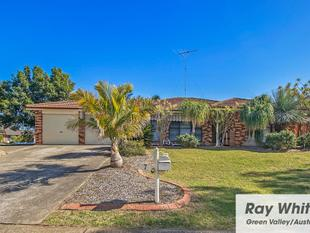 Perfect Tranquil Location - Hinchinbrook