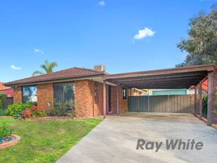 IMMACULATE QUALITY HOME - Benalla