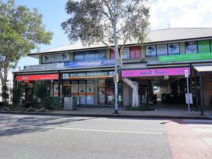 PRIME OXFORD STREET OPPORTUNITY - Bulimba
