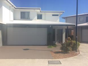 1 Weeks Free Rent! - Calamvale