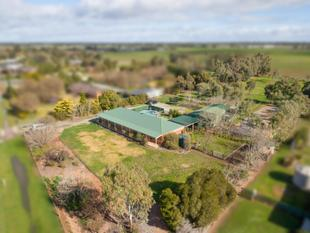 Location and Lifestyle - The Perfect Match! - Echuca