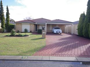 Beautifully Presented Family Home!!!! - Beechboro