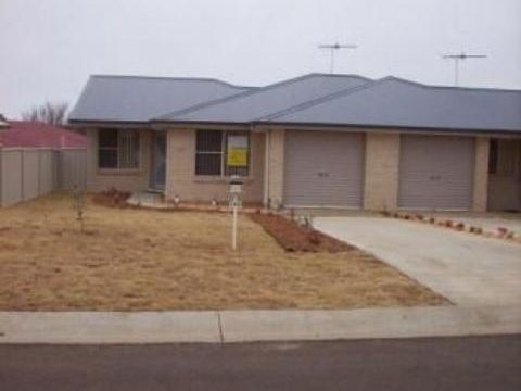 Inverell, 26a Kingfisher Drive