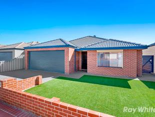 Immaculate, Convient, Outstanding Location - Mount Tarcoola