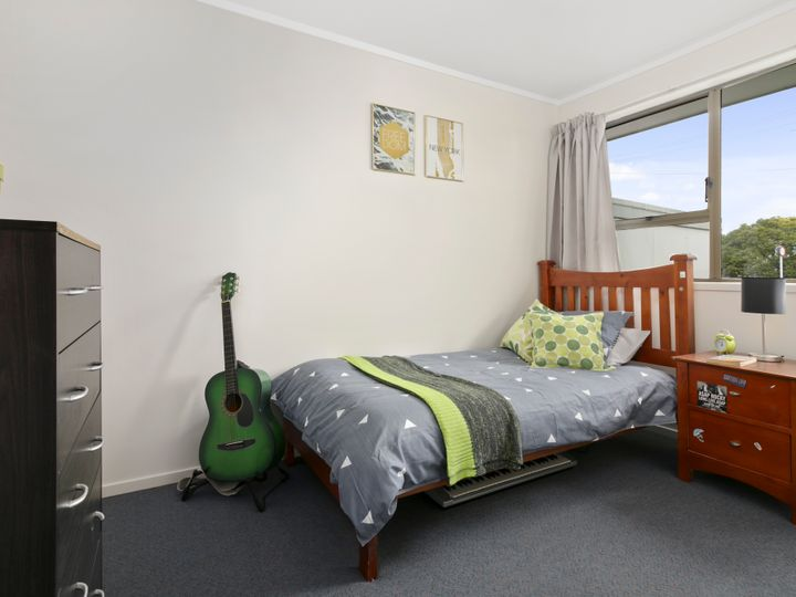 2/1 Favona Road, Favona, Manukau City