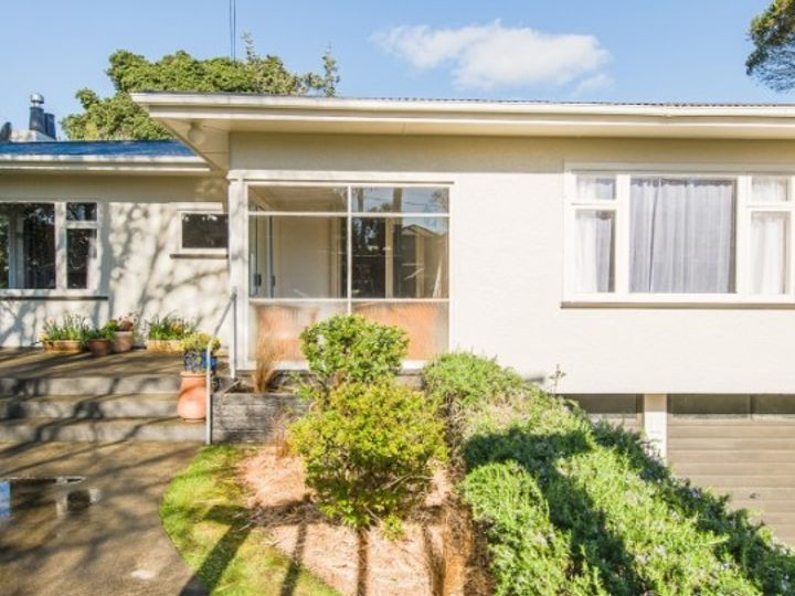 6a Brassey Road, Saint Johns Hill, Wanganui