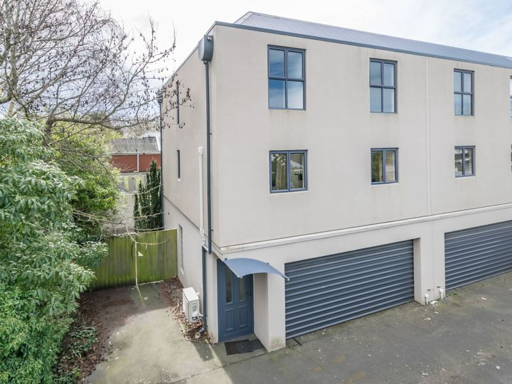 5/49 Bishop Street, St Albans, Christchurch City