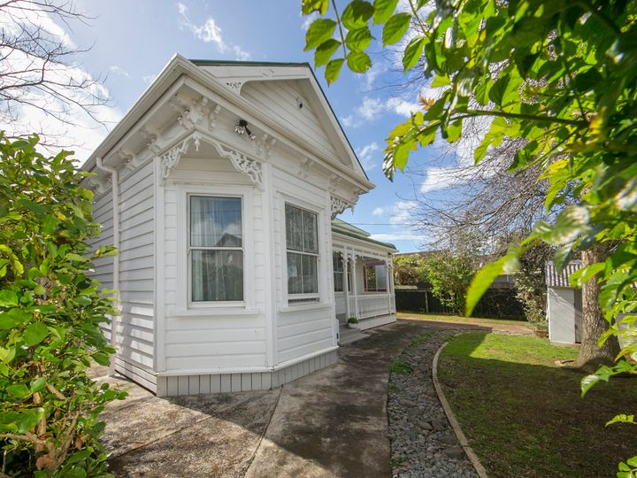 12 Mt Smart Road, Onehunga, Auckland City
