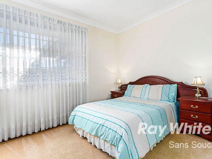 2/128 Barton Street, Monterey, NSW