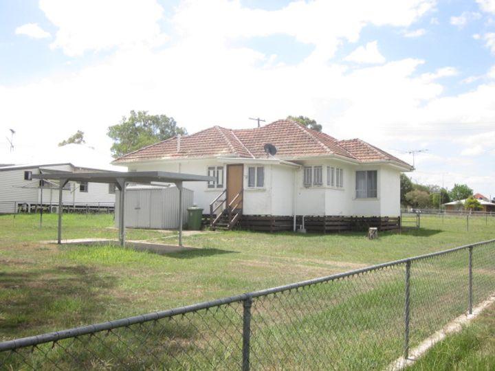 38 Eskdale Road, Toogoolawah, QLD