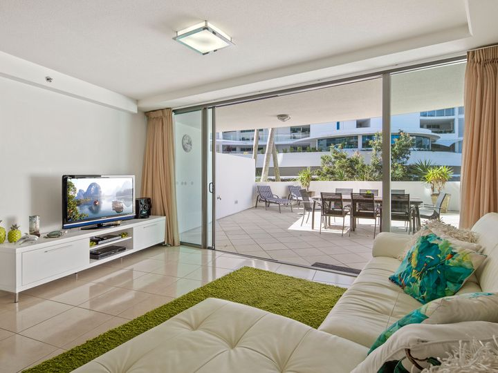 102/19 First Avenue, Mooloolaba, QLD