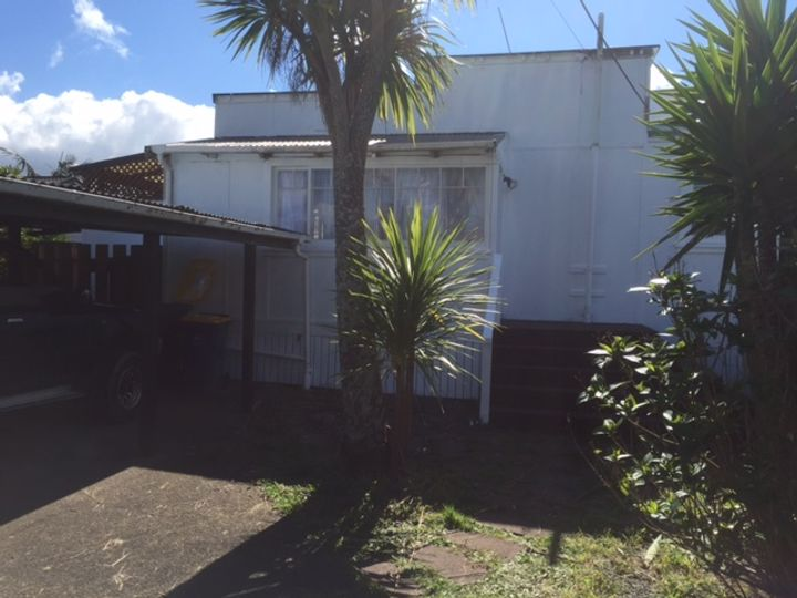 76 Wharf Road, Te Atatu Peninsula, Waitakere City