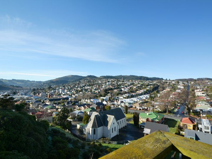 53 Buccleugh Street, North East Valley, Dunedin City