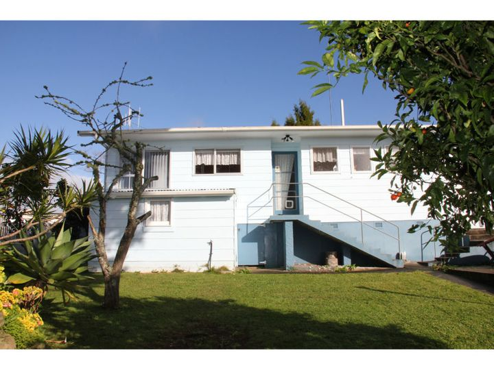 4a Escalona Street, Kamo East, Whangarei District
