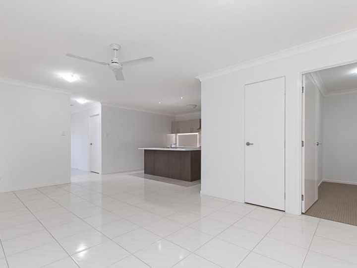 60 Junction Road, Griffin, QLD