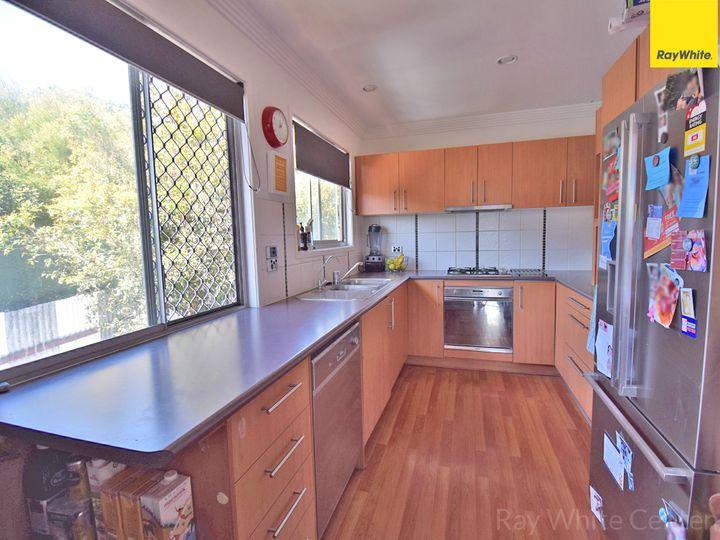18 Brownie Street, Jamboree Heights, QLD