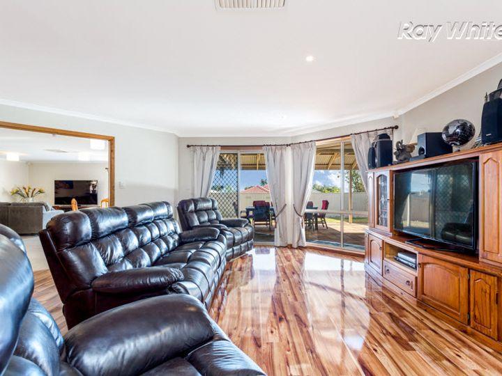 9 Norman Terrace, Blakeview, SA