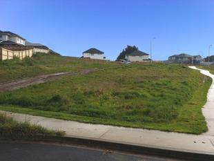 This 561m2 section is ready for your dream home! - Pukekohe