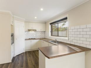 Newly renovated in Tarneit! - Tarneit