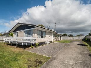 GREAT VALUE ON GRENADA - Mount Maunganui