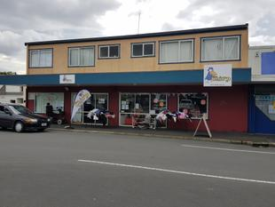 Well Priced Retail in Parkvale - Tauranga