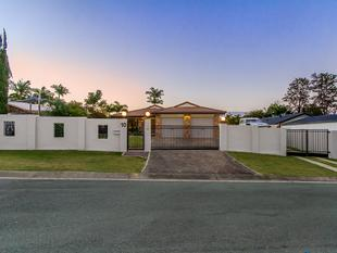 Motivated owners! Fantastic side access and pool! - Helensvale