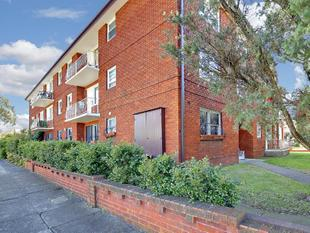 Affordable 1 Bedroom Apartment ! - Dulwich Hill